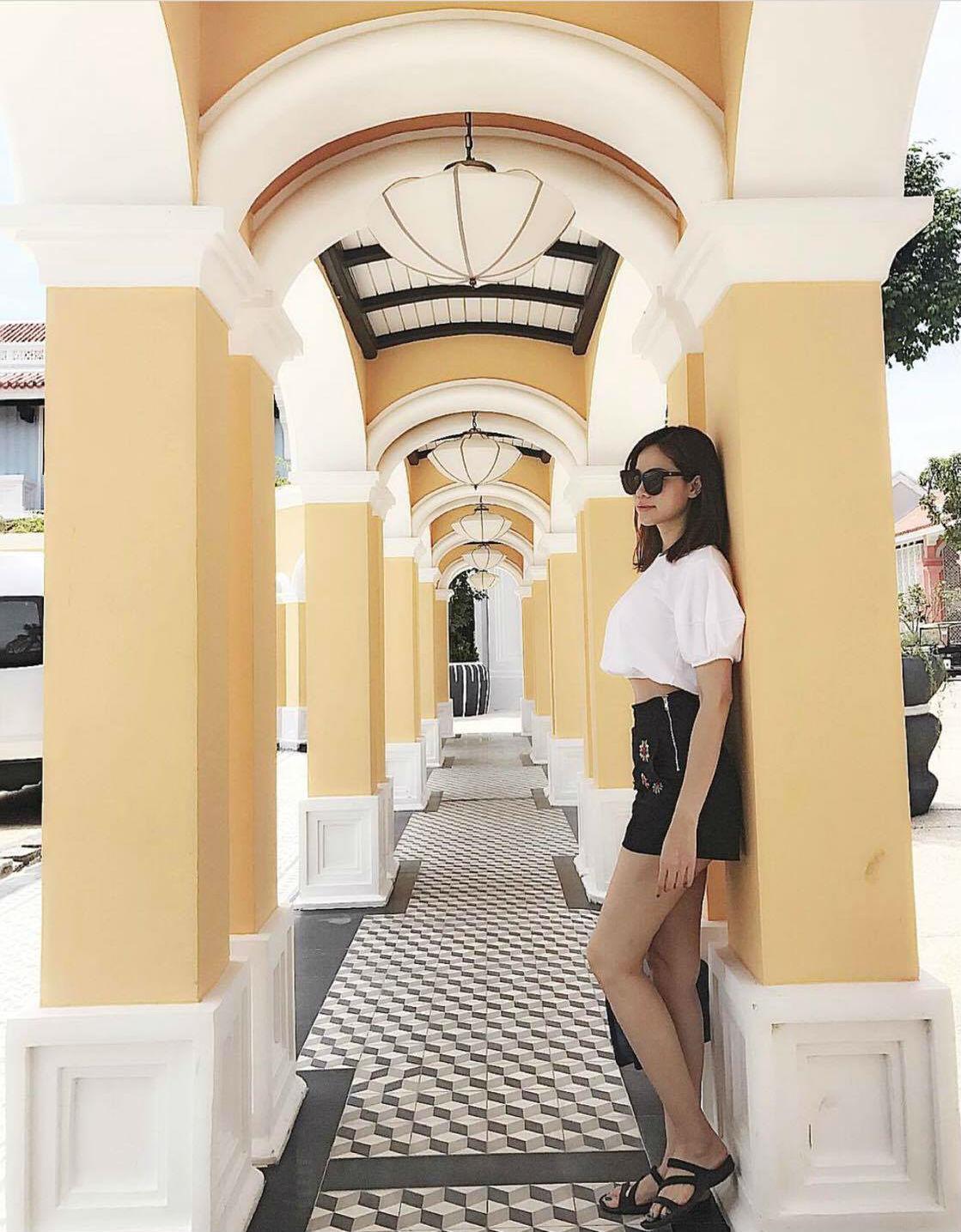 Xem xong MV Có em chờ, lại thêm lý do để tin rằng JW Marriott Phú Quốc chính là resort đáng đi nhất hè này! - Ảnh 38.