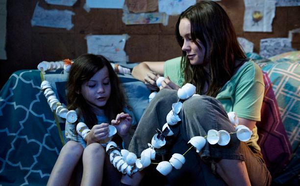 Người mẹ: Hình tượng bất tử trên phim - Ảnh 5.