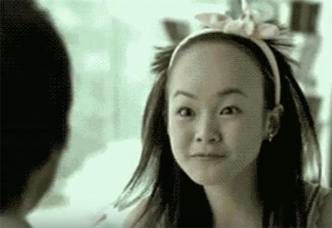 13 sự thật hết hồn chỉ những cô gái để tóc mái mới hiểu nổi - Ảnh 11.