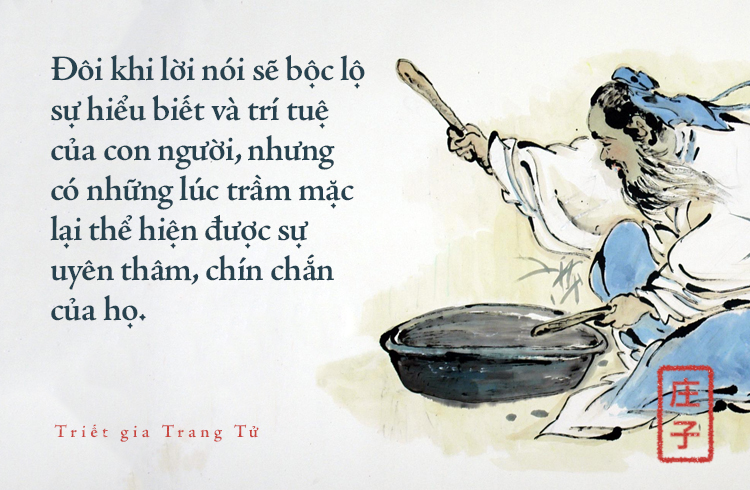10 lời dạy của cổ nhân vận vào cuộc sống đến cả nghìn năm sau vẫn còn nguyên giá trị - Ảnh 6.