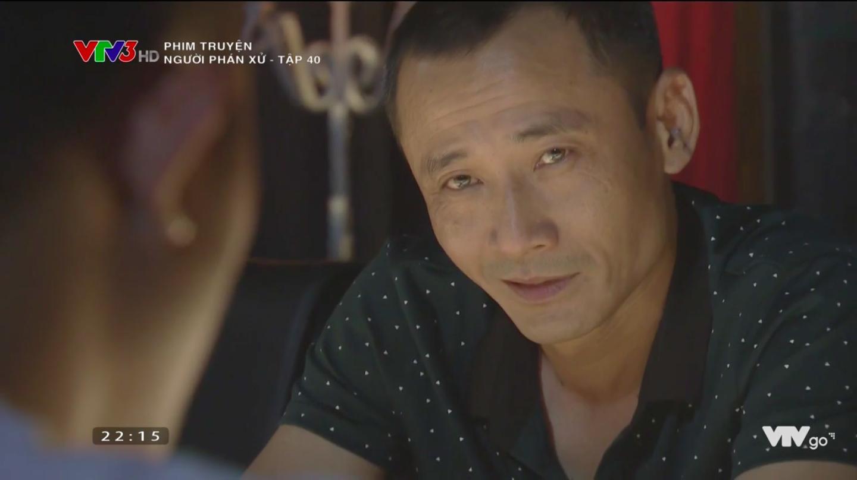 Người phán xử tập 40: Lê Thành tiếp tục vui chơi ra sản phẩm - Ảnh 8.