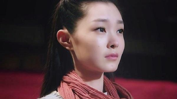 """Muốn theo đuổi giấc mơ, phải vứt bỏ hết như """"Ông Trùm"""" Trương Hàn - Ảnh 6."""