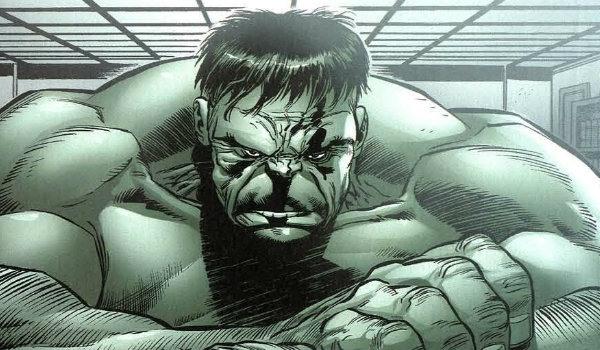 9 bộ phim siêu anh hùng độc đáo nằm ngoài Vũ trụ Điện ảnh Marvel - Ảnh 6.