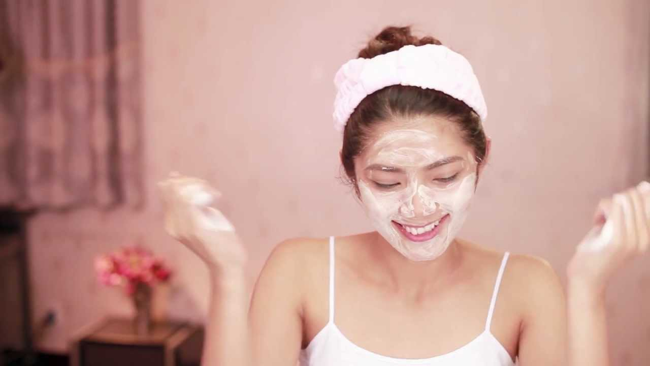 Những thói quen rửa mặt sai cách khiến làn da con gái xuống cấp nhanh chóng - Ảnh 6.