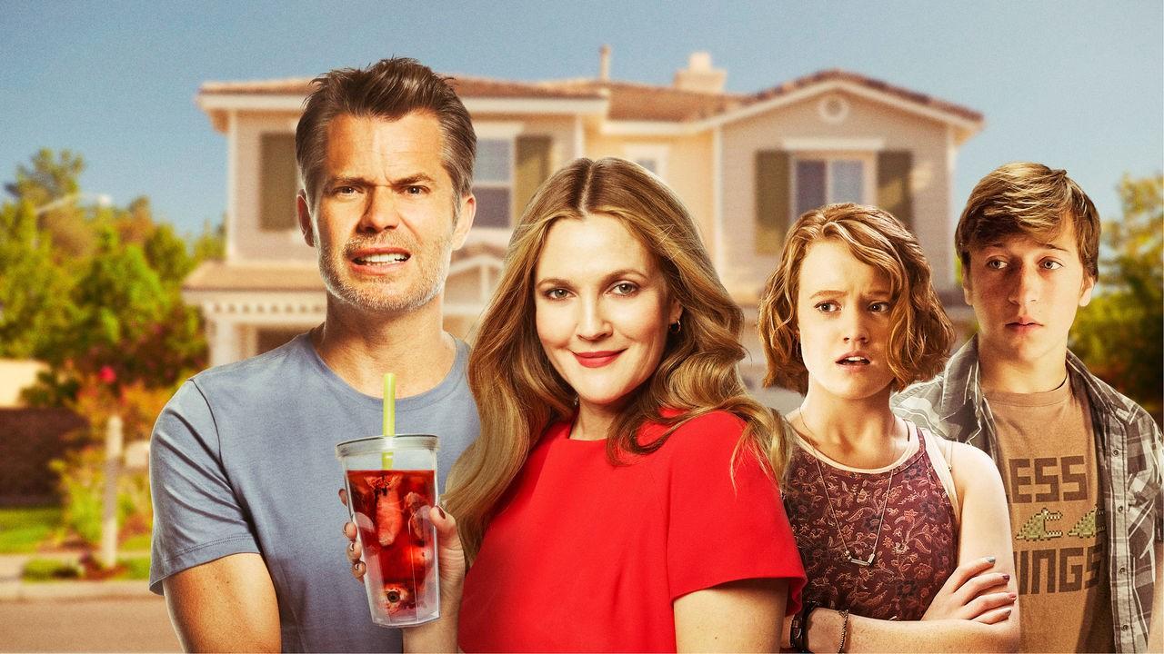 Top 10 phim truyền hình được khán giả tìm kiếm nhiều nhất trong năm 2017 - Ảnh 7.