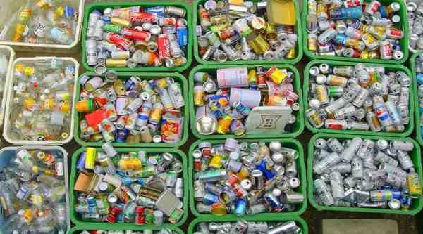Bạn có tin không, đây chính là ngôi làng sạch bóng rác thải tại Nhật Bản! - Ảnh 7.