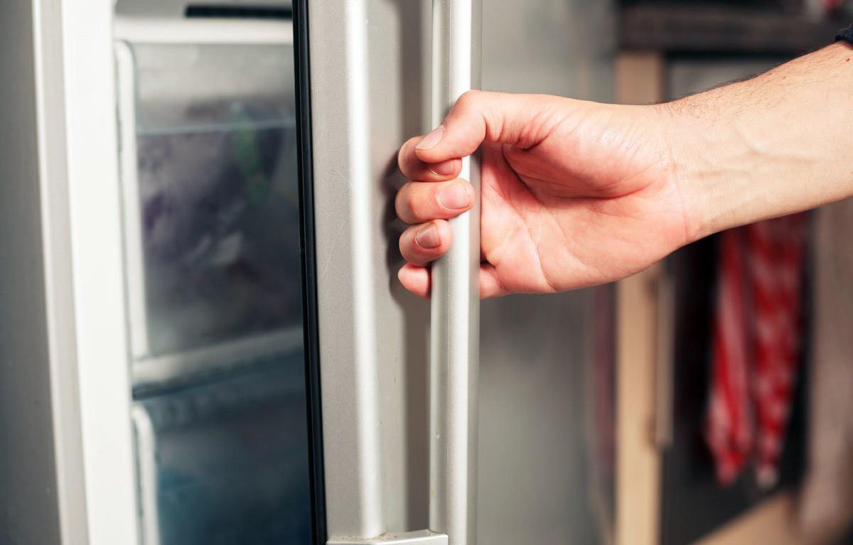 Sai lầm thường gặp khi bảo quản đồ trong tủ lạnh khiến cho thực phẩm thành mầm mống gây bệnh - Ảnh 6.