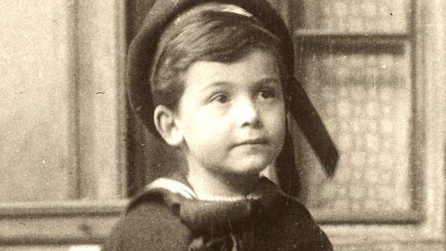 Bi kịch cuộc đời người đàn ông có IQ cao nhất thế giới: Bị ép chín từ nhỏ, đến già chết trong cô độc - Ảnh 1.