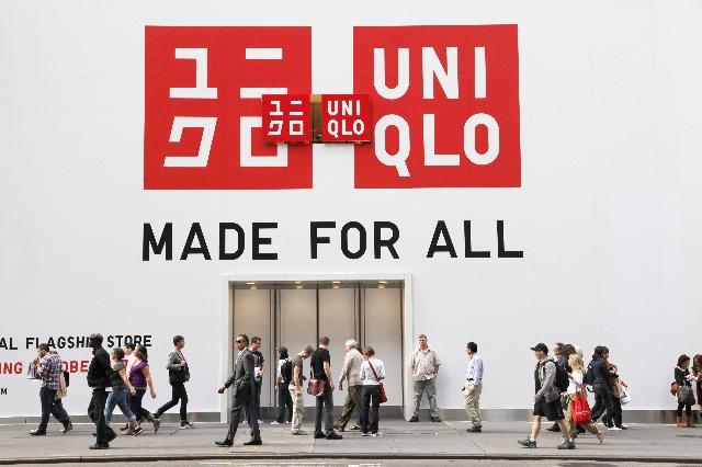 H&M, Zara và Uniqlo: Đều là thời trang bình dân, tưởng giống nhau mà thực ra lại rất khác! - Ảnh 2.