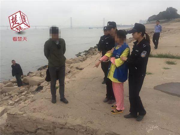 Vợ cùng nhân tình hợp mưu giết chồng vứt thi thể xuống sông, ngờ đâu nửa tháng sau người chồng trở về - Ảnh 3.