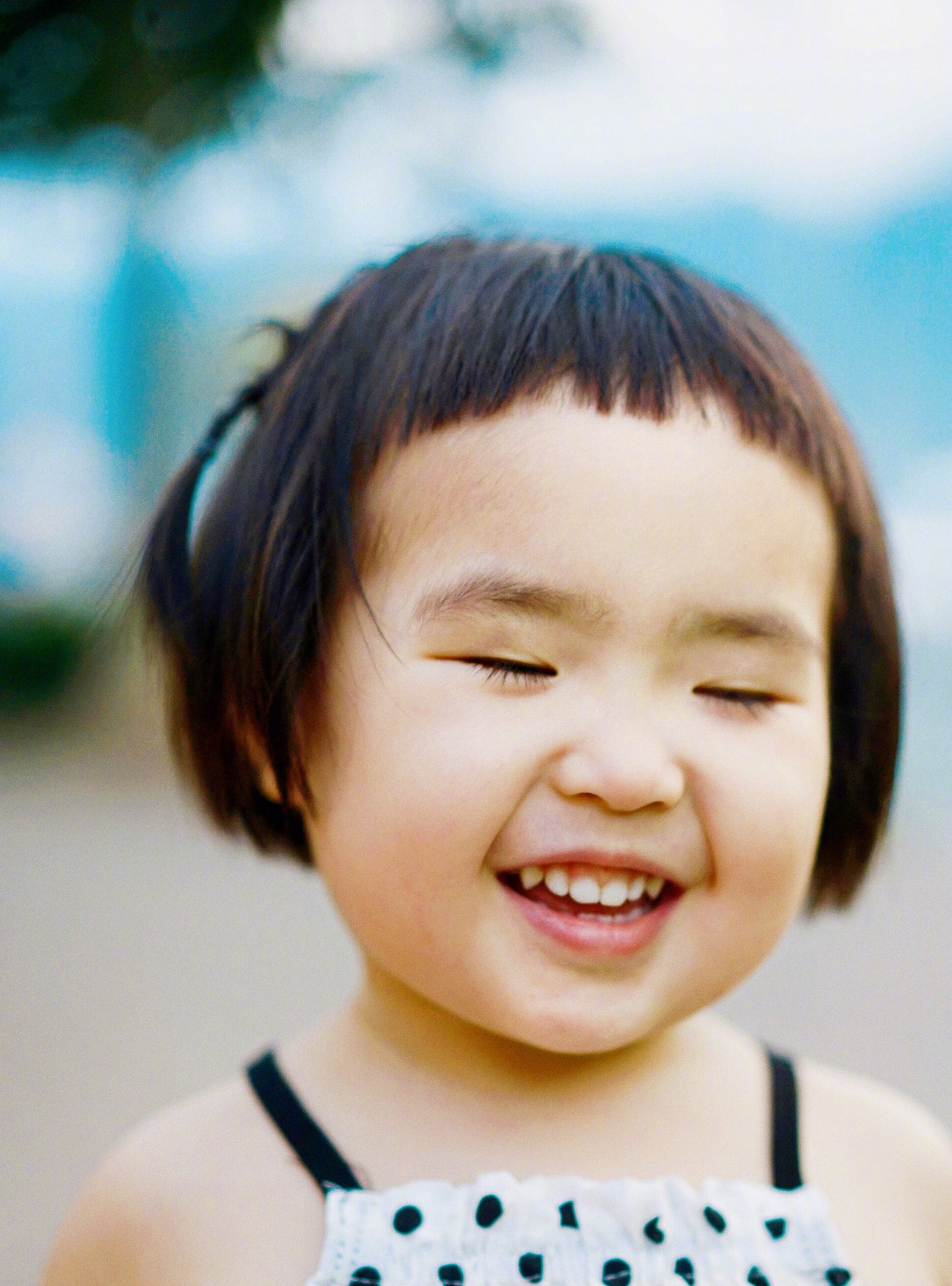 Tiểu Man - Cô bé ăn cả thế giới ngày nào giờ đã lớn hơn, điệu hơn và vẫn hay ăn! - Ảnh 4.