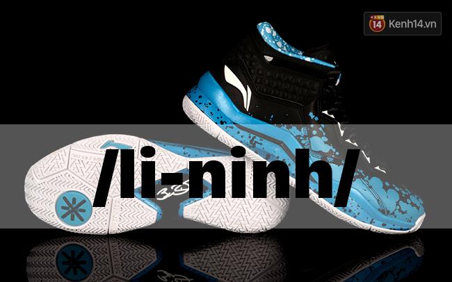 6a 1506529980509 - Chơi sneaker là phải biết cách đọc tên các hãng giày thế nào cho nó Tây