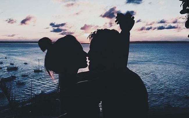Lúc cô đơn thì không nói nhưng một khi đã yêu thì 4 cung Hoàng Đạo này sẽ yêu hết mình - Ảnh 1.