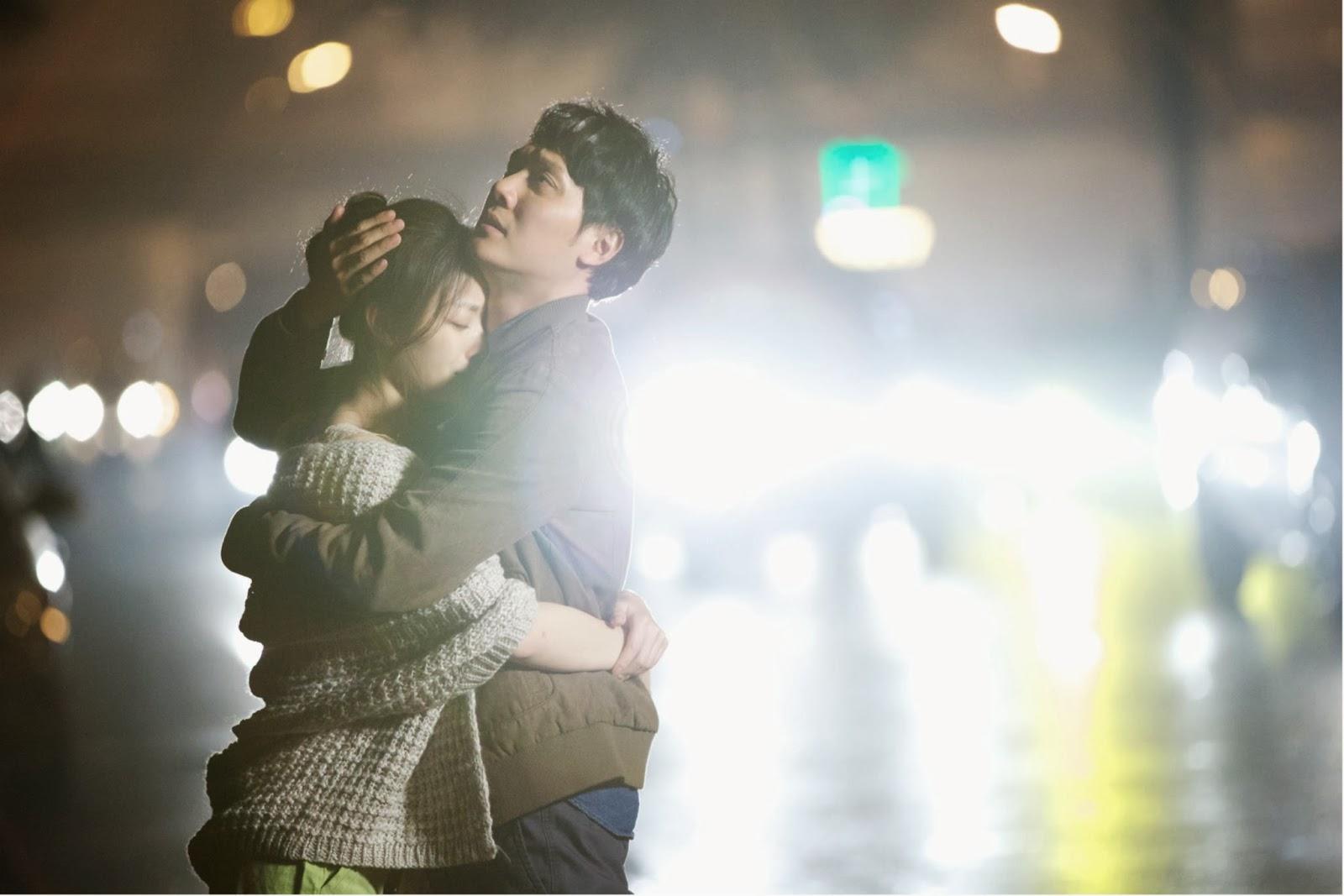 Love Will Tear Us Apart: Khi lý do kết thúc một cuộc tình chỉ vì hai chữ quá yêu - Ảnh 1.