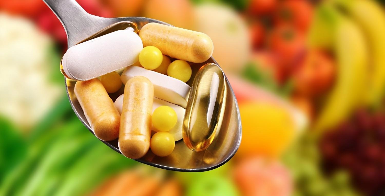 10 thực phẩm quen thuộc đang từng ngày ảnh hưởng đến răng mà bạn không ngờ đến - Ảnh 6.