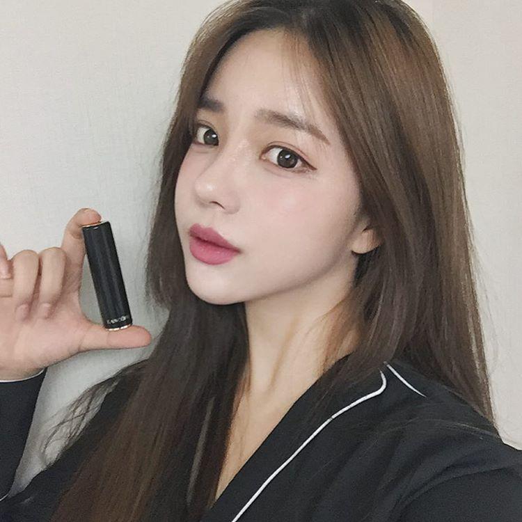 Son màu hồng đất Kim Go Eun diện trong Goblin gây sốt, con gái Hàn thi nhau sắm - Ảnh 10.