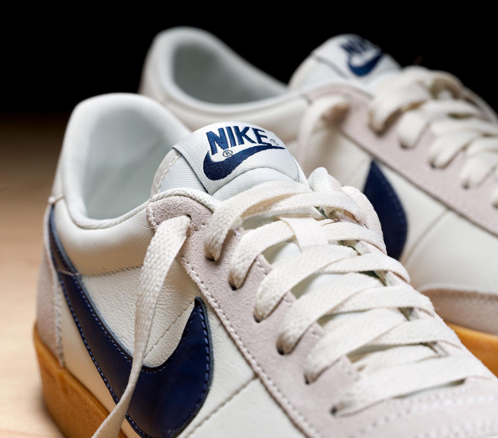 Killshot - mẫu sneaker cổ điển trứ danh của Nike chuẩn bị tái xuất giang hồ tháng 3 này - Ảnh 8.