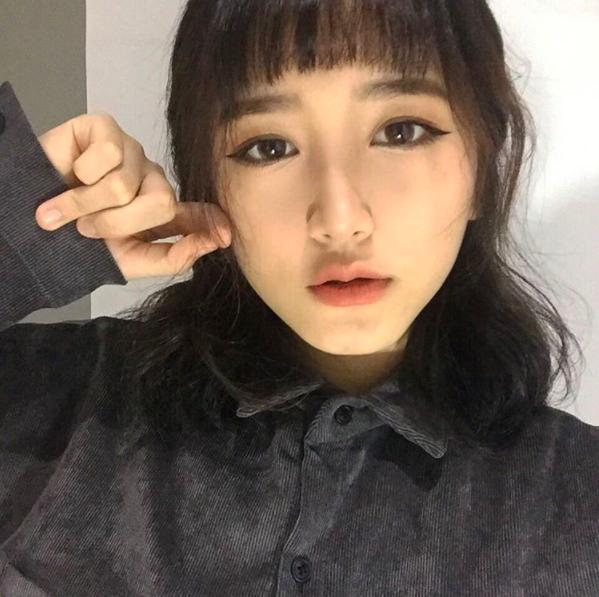 Cô bạn 18 tuổi tới từ Nha Trang khiến ai cũng gật gù: Con gái Việt đúng là ngày càng xinh! - Ảnh 2.