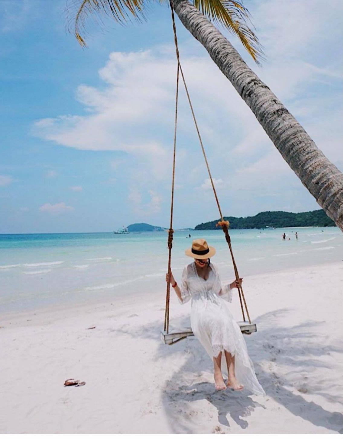 Xem xong MV Có em chờ, lại thêm lý do để tin rằng JW Marriott Phú Quốc chính là resort đáng đi nhất hè này! - Ảnh 32.