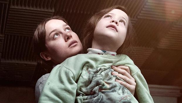Người mẹ: Hình tượng bất tử trên phim - Ảnh 6.