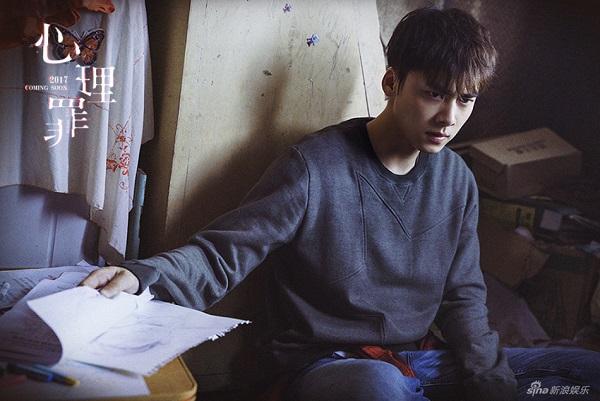 """""""Tru Tiên 3"""": Trương Tiểu Phàm bỏ Bích Dao để theo Lục Tuyết Kỳ? - Ảnh 7."""