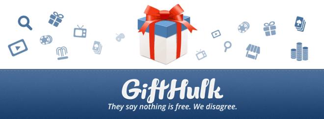 Tổng hợp 5 website giúp bạn kiếm tiền tiêu vặt mà hầu như chẳng phải làm gì nhiều - Ảnh 7.