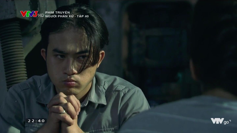 Người phán xử tập 40: Lê Thành tiếp tục vui chơi ra sản phẩm - Ảnh 21.