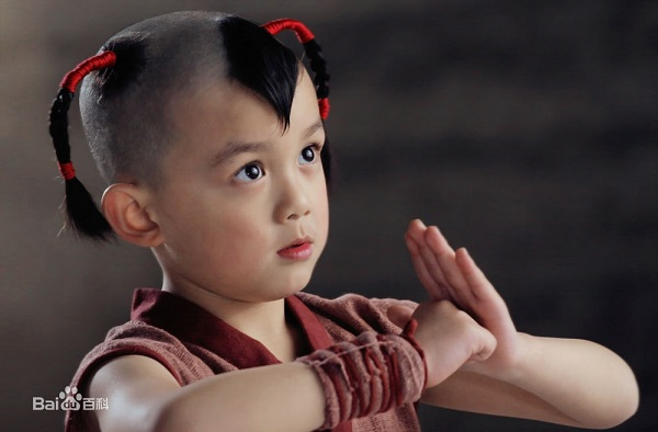 6 tiểu sinh Hoa Ngữ đầy triển vọng khiến bạn thấy mình thật già khi trót si mê! - Ảnh 7.