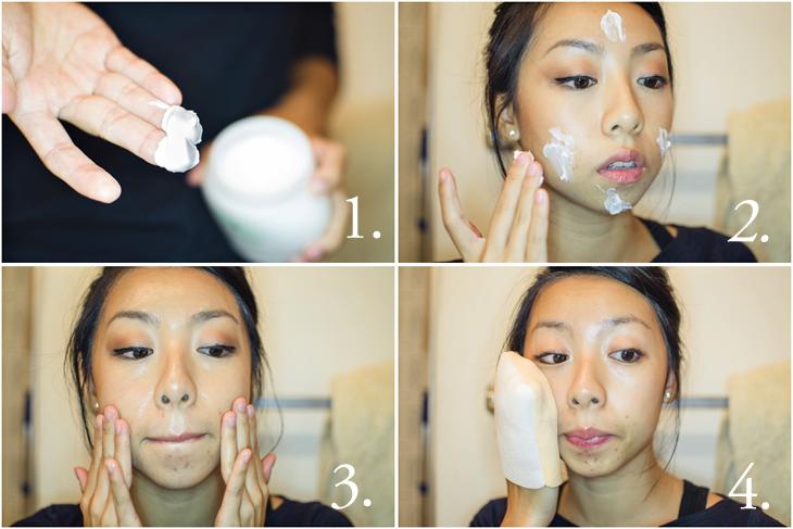 Da nào tẩy trang nấy: Mách bạn cách chọn sản phẩm tẩy trang phù hợp với loại da của mình - Ảnh 5.