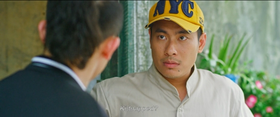 7 diễn viên làng phim Việt này đang cần một vai diễn thực sự bứt phá? - Ảnh 14.