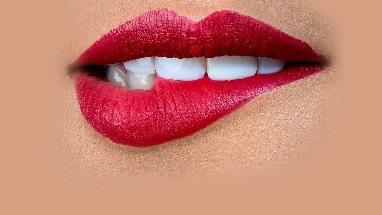 Sau khi tẩy trắng răng phải nhớ tuân thủ tuyệt đối những điều này để răng trắng bền lâu - Ảnh 4.