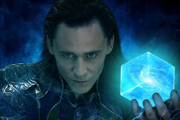 Giải mã những chi tiết hấp dẫn liên quan đến cái kết của Thor: Ragnarok - Ảnh 7.