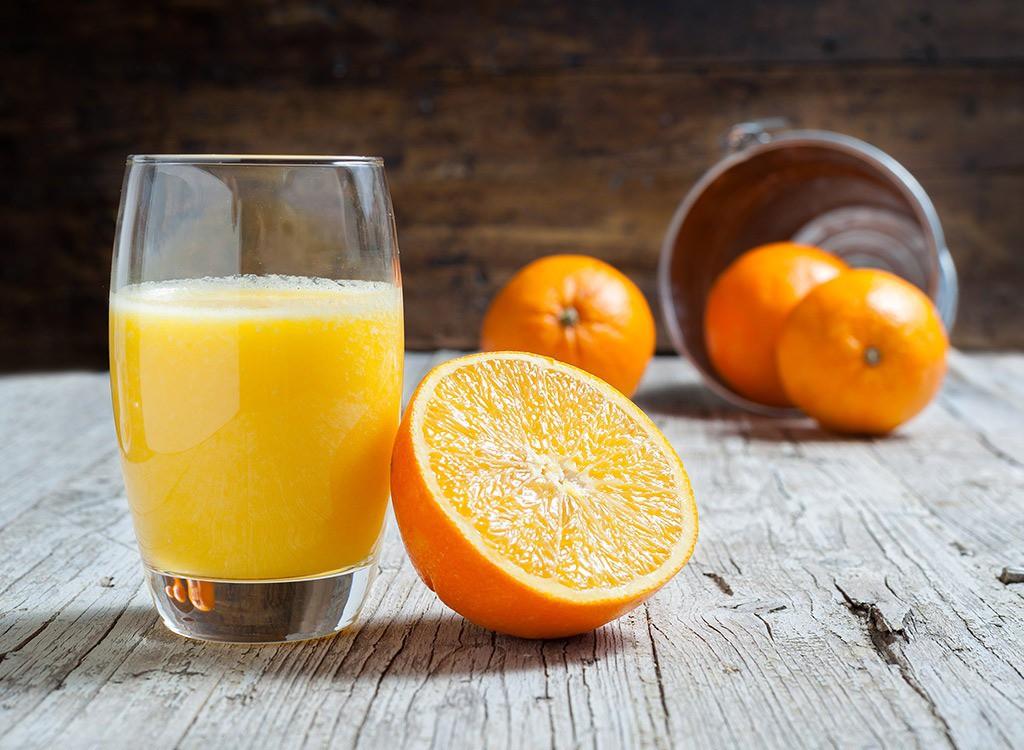 6 lợi ích tuyệt vời sẽ khiến bạn muốn mua loại quả này về ăn ngay - Ảnh 4.