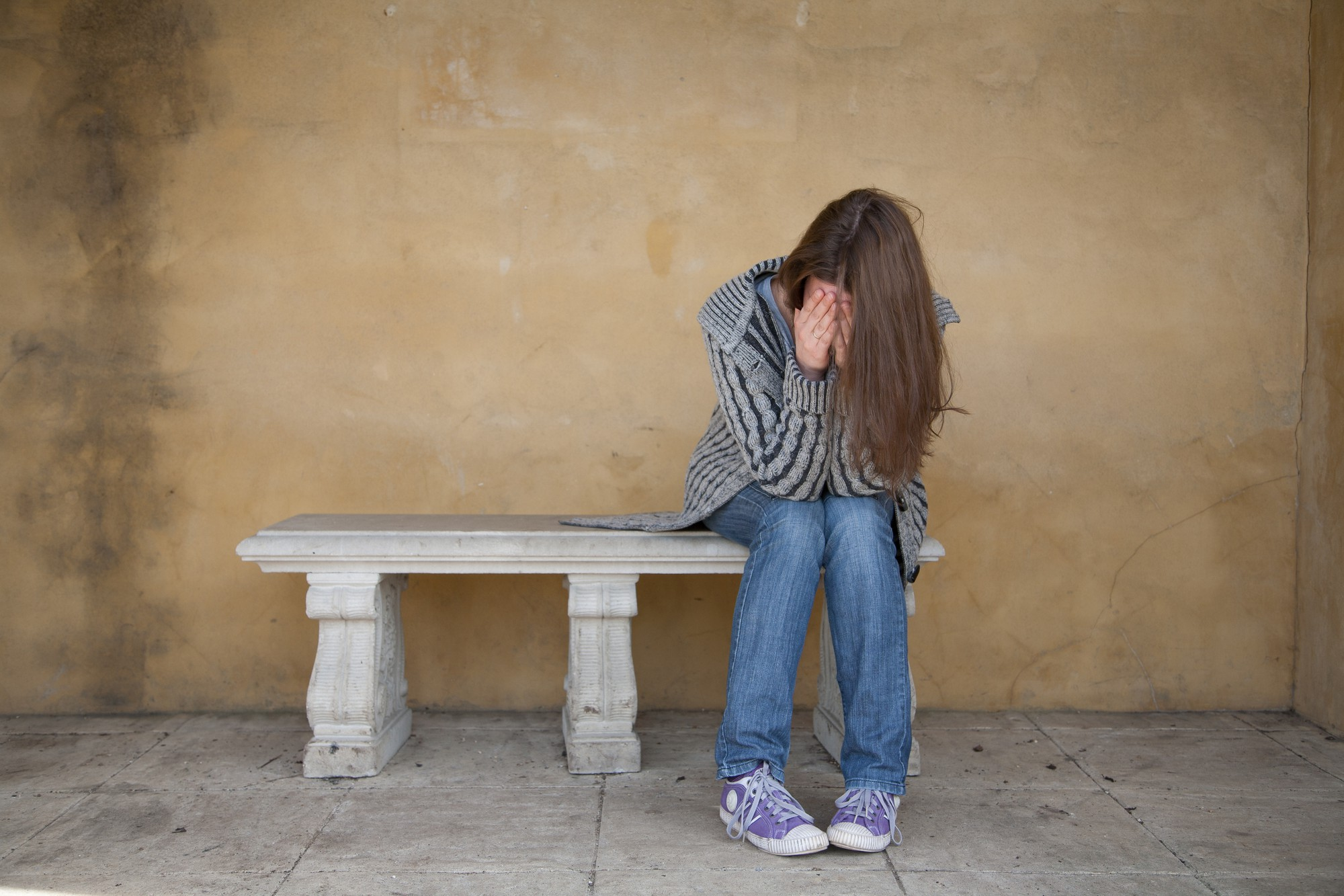 Con gái nên cẩn thận với những yếu tố này vì có thể là dấu hiệu của bệnh vô sinh - Ảnh 6.