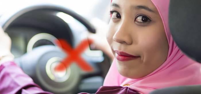 7 thứ bình thường ở Việt Nam, người Ả Rập cấm tuyệt đối - Ảnh 6.