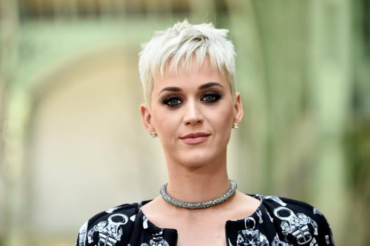 Katy Perry và Taylor Swift cuối cùng đã làm hòa, thậm chí góp mặt trong MV mới của nhau? - Ảnh 3.