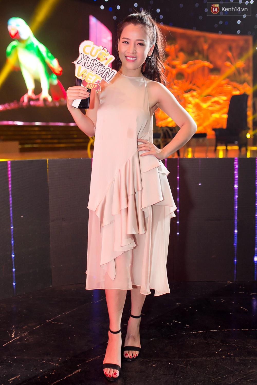 Nhà sản xuất Cười xuyên Việt lên tiếng về hiểu lầm với nghệ sĩ Trung Dân - Ảnh 9.