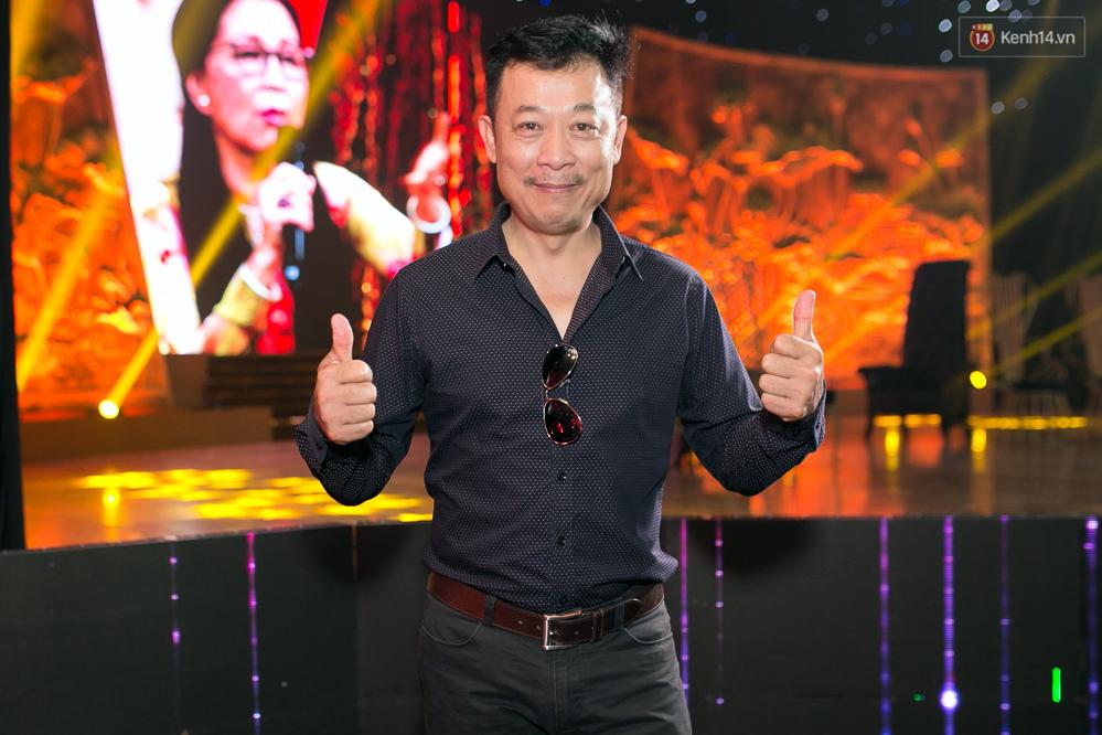 Nhà sản xuất Cười xuyên Việt lên tiếng về hiểu lầm với nghệ sĩ Trung Dân - Ảnh 2.