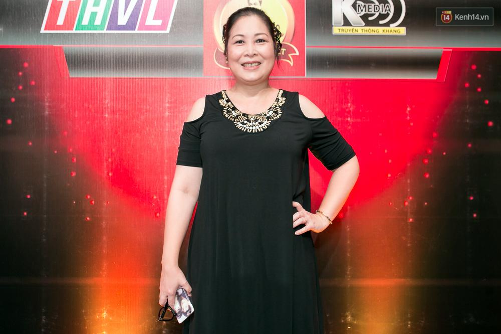 Nhà sản xuất Cười xuyên Việt lên tiếng về hiểu lầm với nghệ sĩ Trung Dân - Ảnh 1.