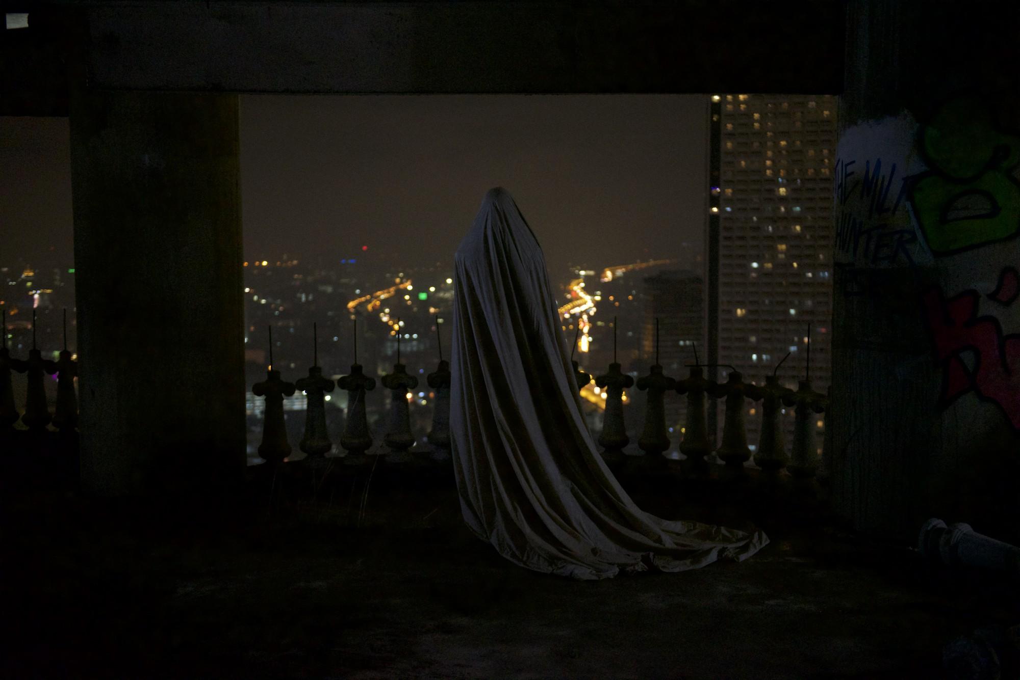 The Promise: Những sự thật rùng rợn về tòa nhà ma ám nổi tiếng nhất Thái Lan - Ảnh 6.