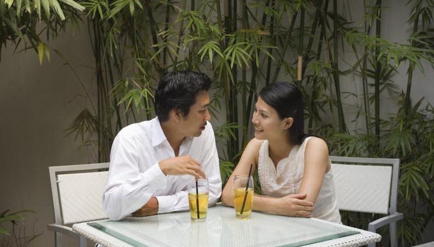 HOT: Đàn ông Việt Nam là nhóm duy nhất coi trọng vẻ ngoài hơn tính cách