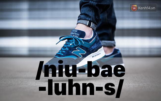 7a 1506529980510 - Chơi sneaker là phải biết cách đọc tên các hãng giày thế nào cho nó Tây
