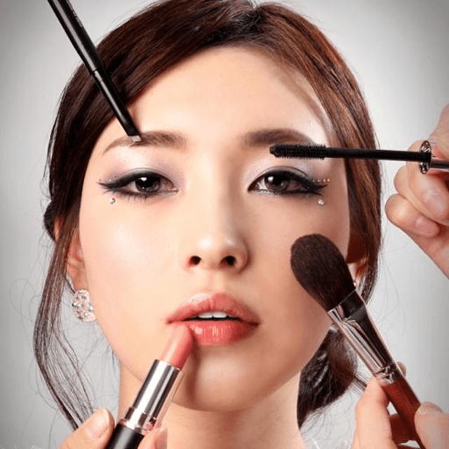 Những áp lực cuộc sống tại Hàn Quốc khiến nhiều người trẻ rơi vào hố sâu trầm cảm - Ảnh 3.