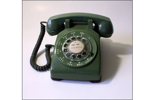 Bạn biết mình đã già rồi khi vẫn còn nhớ được những món đồ công nghệ này - Ảnh 7.