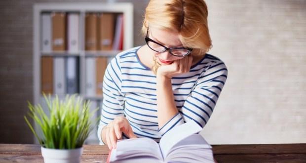 Sau kì nghỉ lễ, làm gì để xốc lại tinh thần học tập? - Ảnh 1.