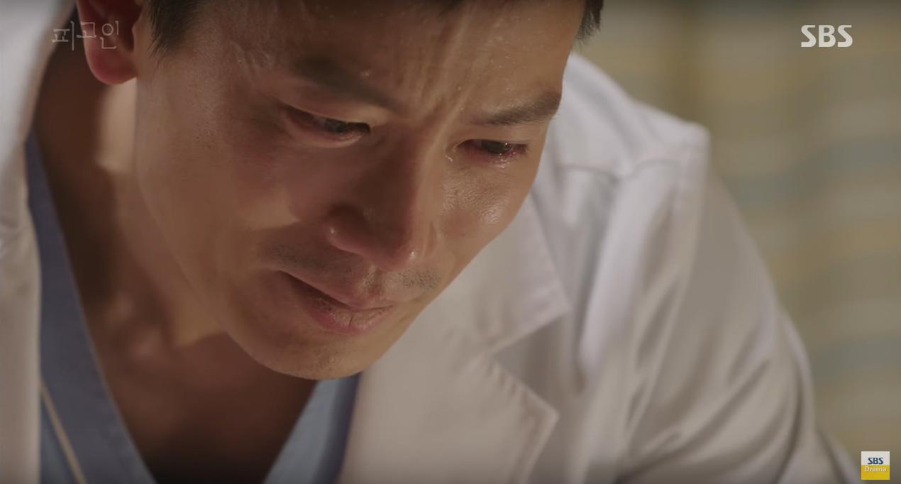 """Phim """"Bị Cáo"""" của Ji Sung gây tranh cãi khi thông báo tăng thêm 2 tập - Ảnh 13."""