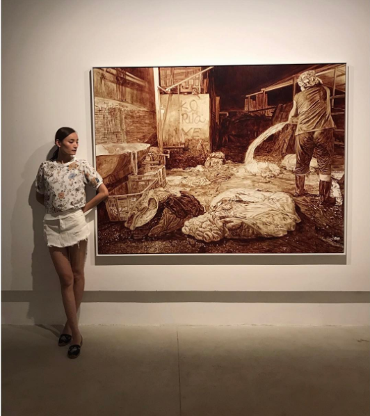 3 điểm chụp hình sống ảo mới toanh của giới trẻ Sài Gòn - Ảnh 39.