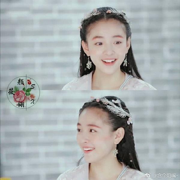 """""""Trạch Thiên Ký"""": Sau tất cả, Luhan cuối cùng đã thoát cảnh """"đội sổ"""" - Ảnh 7."""