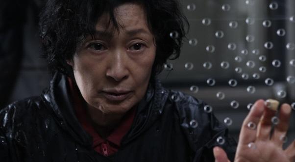 Người mẹ: Hình tượng bất tử trên phim - Ảnh 7.
