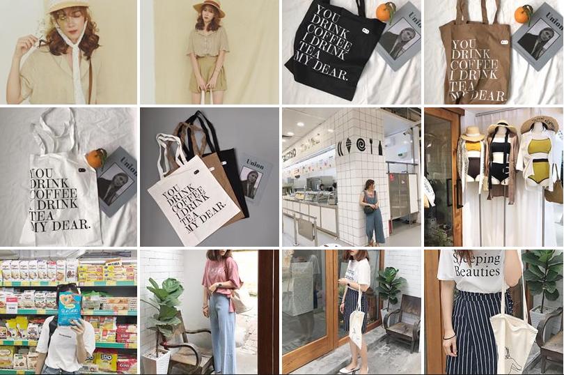Đồ đẹp, trendy mà giá lại mềm, đây là 15 shop thời trang được giới trẻ Hà Nội kết nhất hiện nay - Ảnh 24.